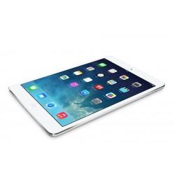 Remplacement de vitre tactile Apple iPad Mini Retina