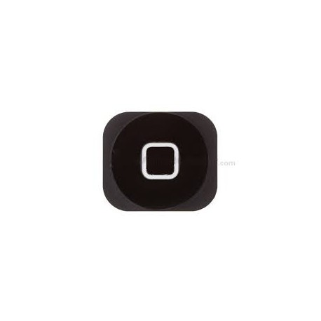 Bouton Home iPhone 5G