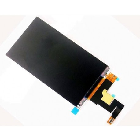 Ecran dalle LCD Sony Xperia M2 D2305 D2306