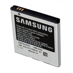 Batterie origine Samsung pour Galaxy S i9000, Galaxy S i9003