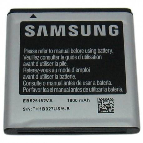 Batterie origine Samsung pour Galaxy S2 i9100