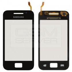 Ecran vitre tactile Samsung Galaxy Ace GT-S5839i