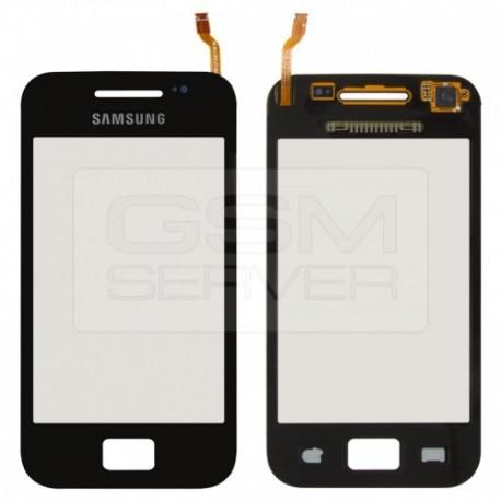 Ecran vitre tactile Samsung Galaxy Ace GT-S5830i