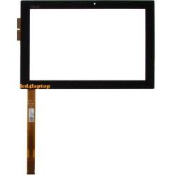 Ecran vitre tactile Asus Eee Pad Transformer TF101