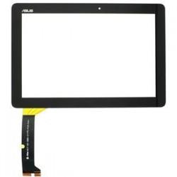 Ecran vitre tactile ASUS K00F, Memo Pad 10 ME102, ME102A