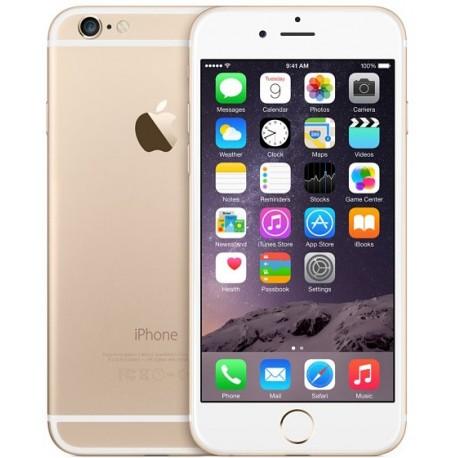 Remplacement écran LCD iPhone 6 Apple
