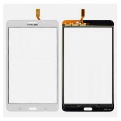 Ecran vitre tactile Samsung Galaxy Tab 4 7 pouces 3G SM-T231