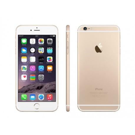 Réparation vitre tactile iPhone 6 plus Apple