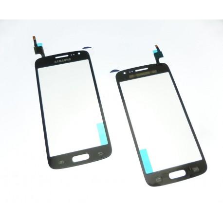 Ecran vitre tactile Samsung Galaxy Core 4G LTE SM-G386F