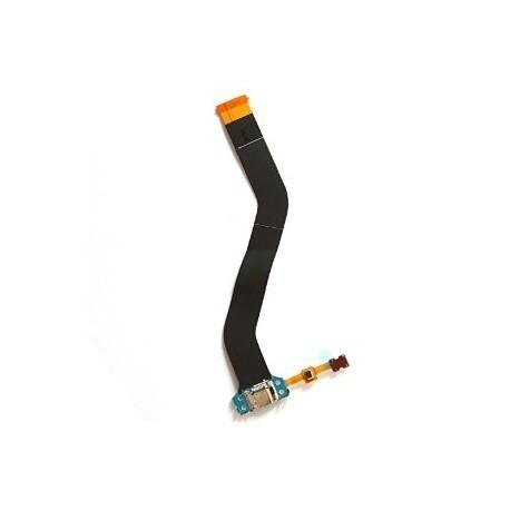 Nappe connecteur de charge REV0.3 usb Galaxy Tab 4 SM-T530 T531 T535 10 pouces