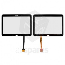 Vitre tactile Samsung Galaxy Tab 4 T533 10 pouces