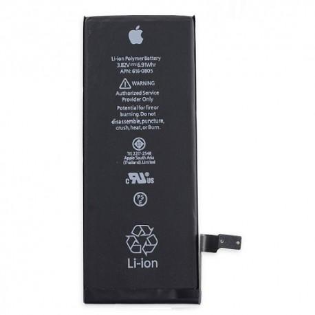 Batterie d'origine iPhone 6 Apple 616-0805
