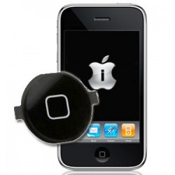 Remplacement de bouton Home iPhone 3G