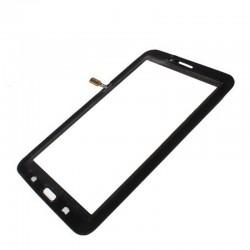 Ecran vitre tactile SM-T116 Samsung Galaxy Tab 3 Lite 7 pouces T116 3G