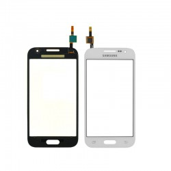 Ecran vitre tactile Samsung Galaxy Core Prime Value Edition SM-G361 G361F
