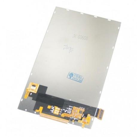 Ecran LCD Samsung Galaxy Core Prime Value Edition SM-G361 G361F