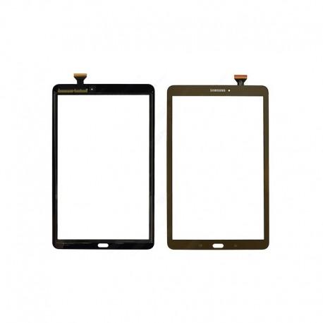 Ecran vitre tactile Samsung Galaxy Tab E SM-T560