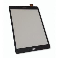 Ecran vitre tactile Samsung Galaxy Tab A SM-T551