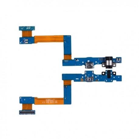 Nappe connecteur de charge usb Galaxy Tab A 9,7 SM-T550