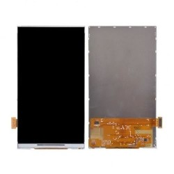 Ecran LCD Samsung Galaxy Grand Prime SM-G530 SM-G530H