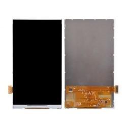 Ecran LCD Samsung Galaxy Grand Prime SM-G5306 SM-G5308W