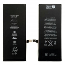Batterie d'origine iPhone 6 plus Apple 616-0772 616-0765 616-0802