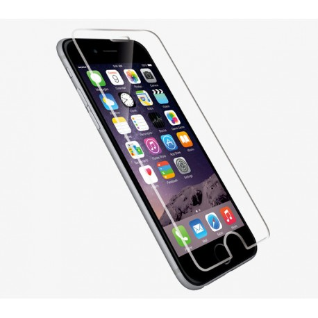 Film de protection en Verre Trempé pour iPhone 6S
