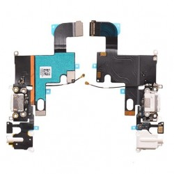 Nappe connecteur de charge iPhone 6 Plus
