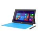 Réparation de tablette Microsoft Surface Pro 3