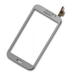 Ecran vitre tactile Samsung Galaxy Grand Prime SM-G531 SM-G531FZ