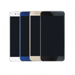 Ecran LCD complet assemblé Huawei Honor 8