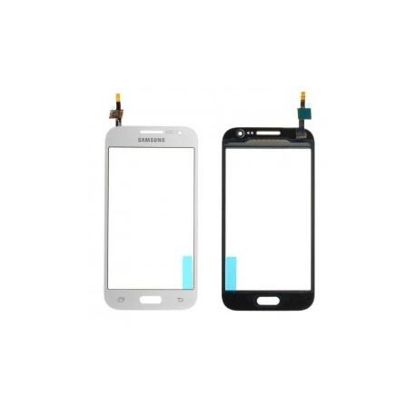 Ecran vitre tactile Samsung Galaxy Core 2 G355