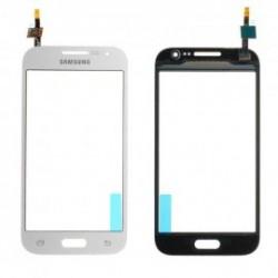 Vitre tactile Samsung Galaxy Core Prime 4G G361