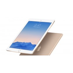 Remplacement de vitre tactile Apple iPad Air 2 A1566