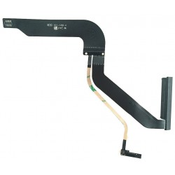 Câble SATA disque dur Macbook Pro A1278 821-1480-A