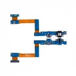 Nappe connecteur de charge usb Galaxy Tab A 9,7 SM-P555