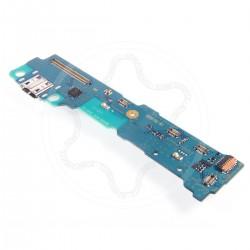 Nappe connecteur de charge USB Samsung Galaxy Tab S2 9.7 SM-T817