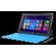 Réparation de tablette Microsoft Surface Pro 2