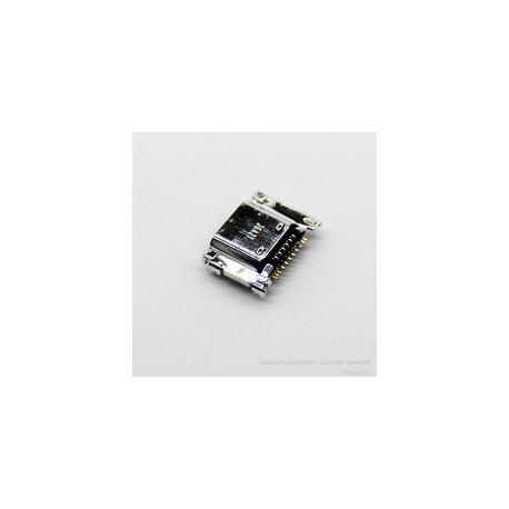 Connecteur de charge USB Samsung Galaxy Tab S2 SM-T710, SM-T715, SM-T810, SM-T815 SM-T817