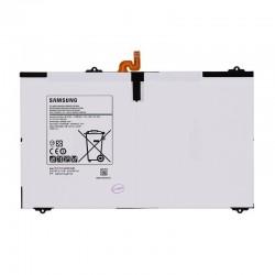 Batterie Samsung Galaxy Tab S2 9.7 SM-T810