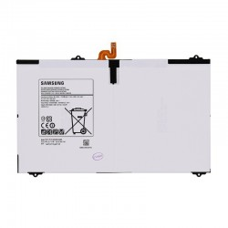 Batterie EB-BT810ABE Samsung Galaxy Tab S2 9.7 SM-T810