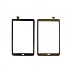 Ecran vitre tactile Samsung Galaxy Tab A 10.1pouces SM-T585