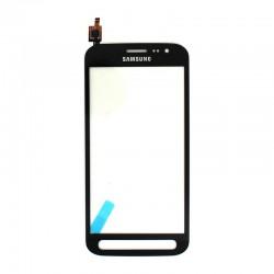 Ecran vitre tactile Samsung Galaxy Xcover 4 2017 SM G390 G390F G390Y G390W
