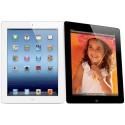 Réparation iPad 4.